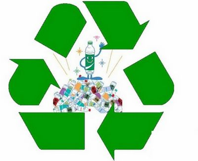 Again Nylon Recycling 44